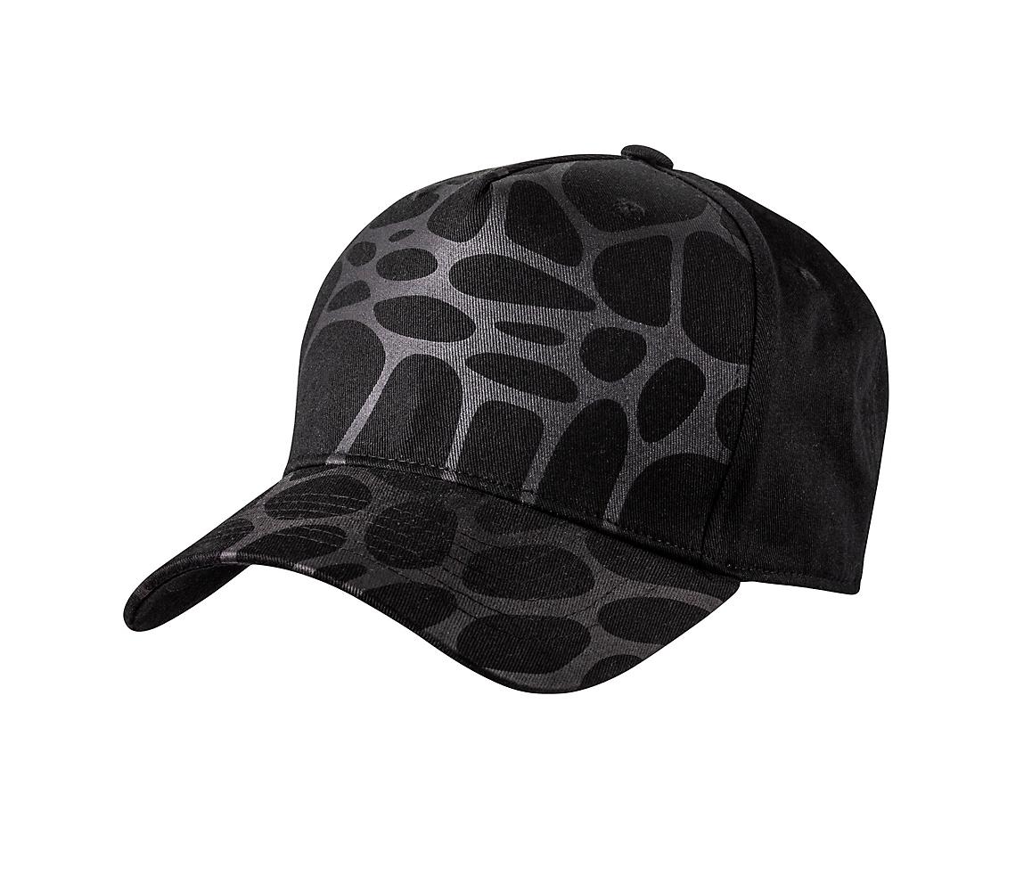CAP SNIPER