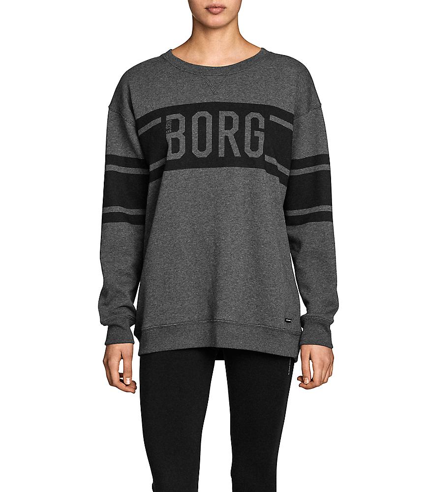 Sweater SHANNA