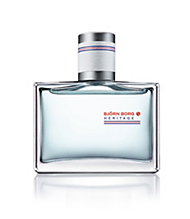 HERITAGE EDT 50mL